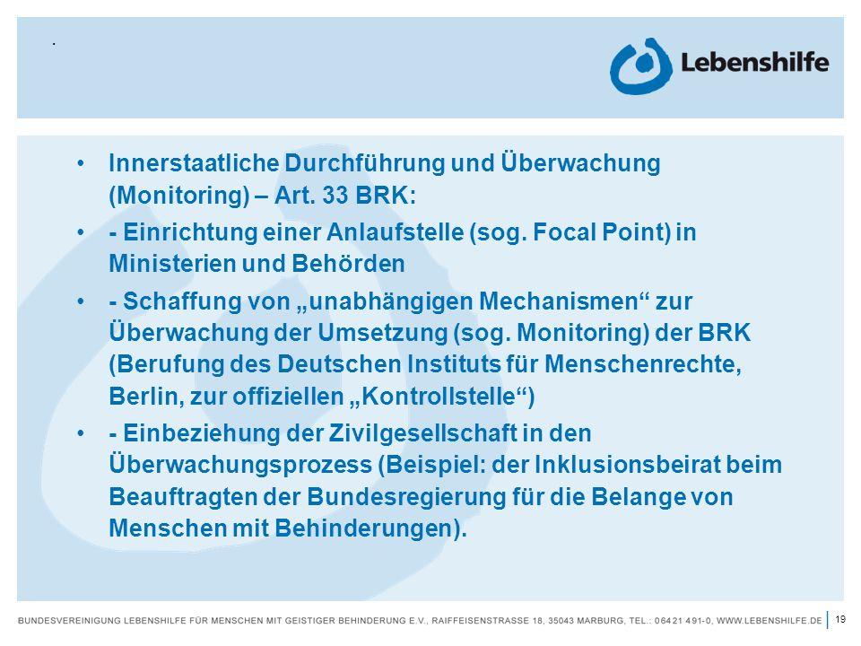 20 |.Im internationalen Vergleich hat Deutschland Art.