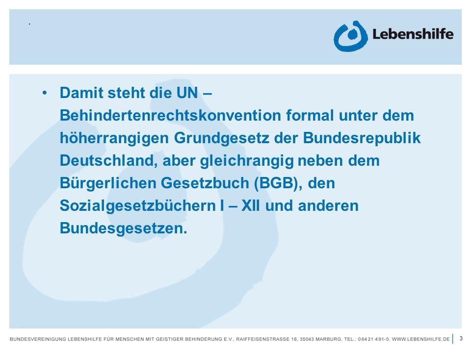 4 | Zahlen der Weltgesundheitsorganisation (WHO): ca.