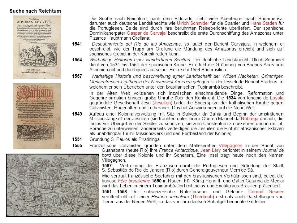 1576Pero de Magalhães de Gândavo, portugiesischer Gelehrter, Verfasser einer pt.
