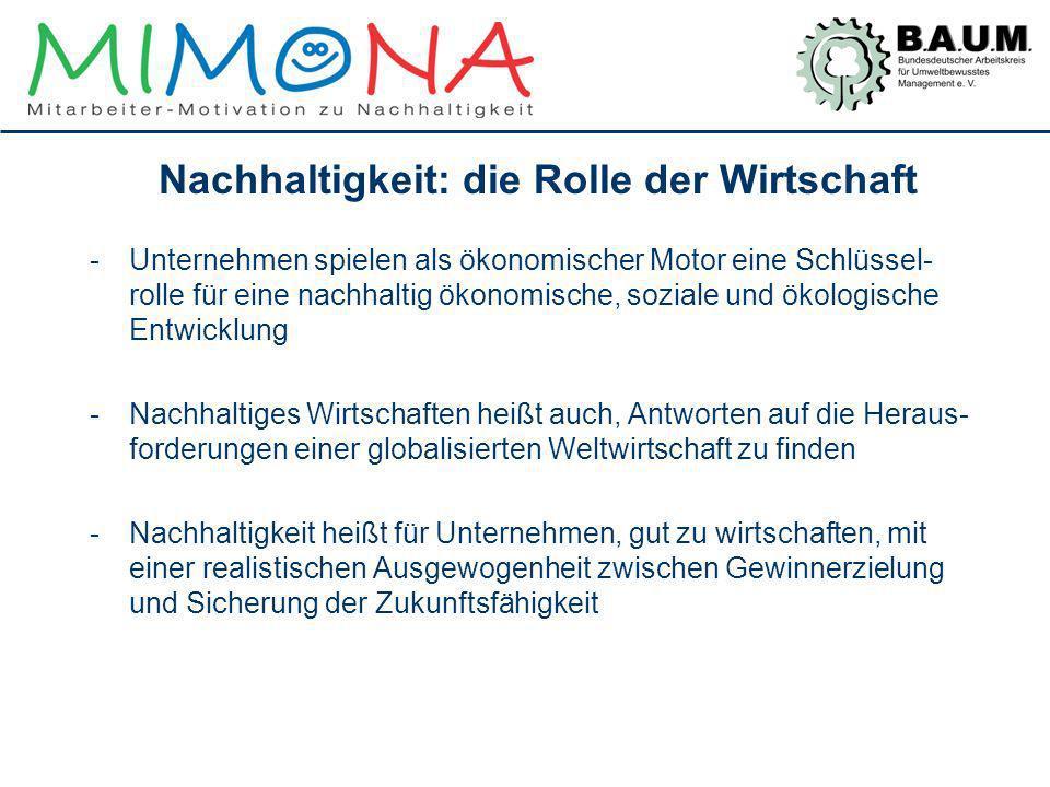 Deutsche Arbeitnehmer sind nicht motiviert Nur 13% der deut- schen Mitarbeiter sind emotional an ihre Unternehmen gebunden, 69% machen Dienst nach Vorschrift und 18% haben bereits innerlich gekündigt.