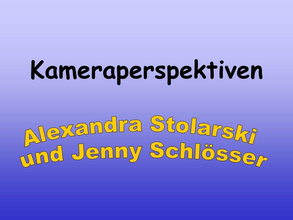 Referat von Vassil Arabadjiew und Sebastian Pickel Quelle: Deutschbuch Texte, Themen und Strukturen