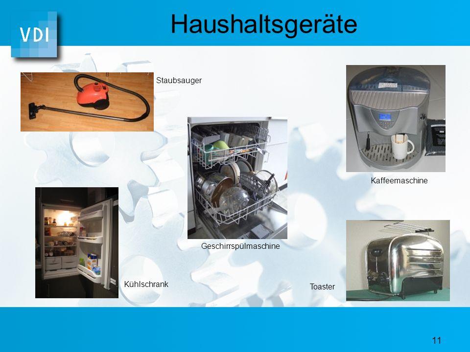 10 Öffentliche Verkehrsmittel Deutsche Bahn Transrapid U-Bahn Straßenbahn
