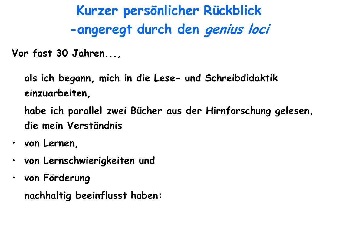 Zwei Bücher Popper, K.R./ Eccles, J.C.(1982): Das Ich und sein Gehirn.