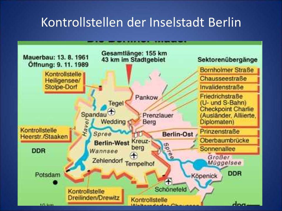 Berlin aus der Luft: City Ost; Pariser Platz u.neue am.