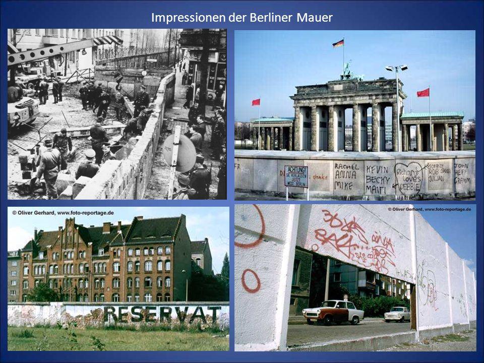 Reichstag: 1900