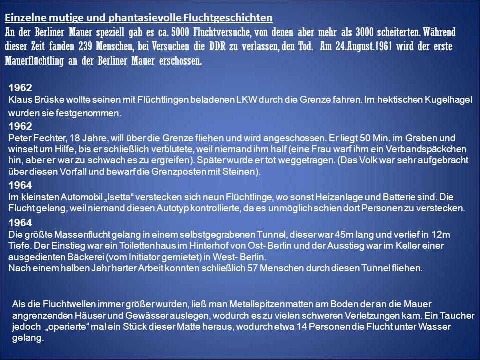 Reichstag: 2008