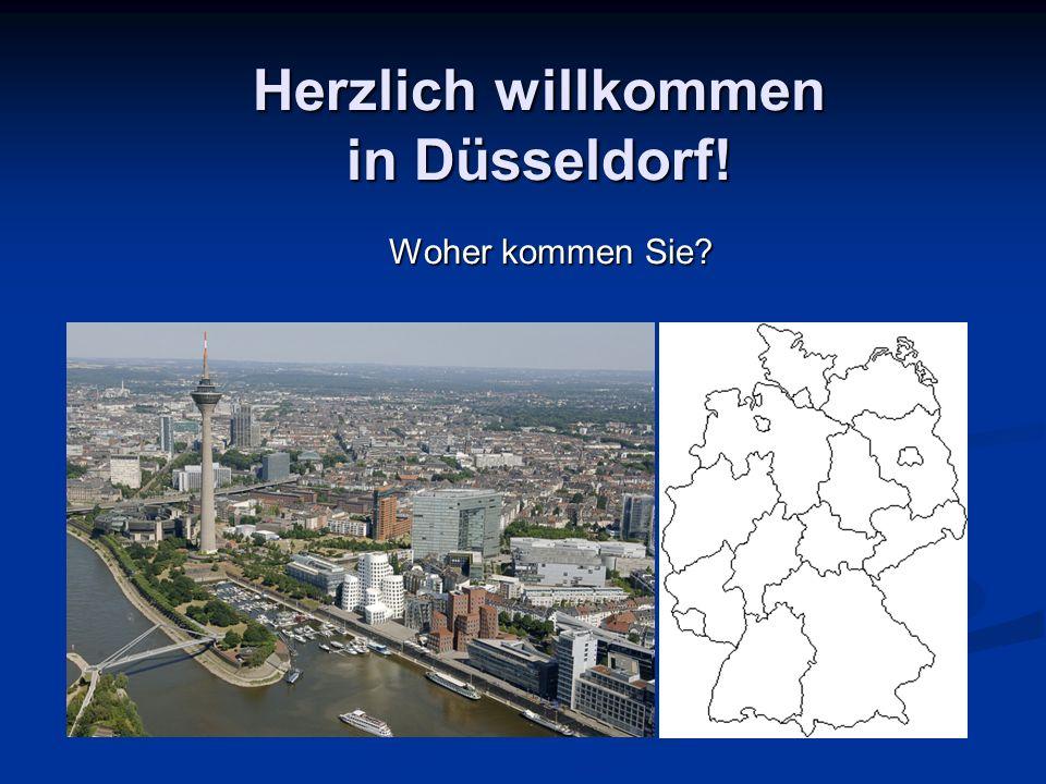Kostenlose SPSS-Commuter-Lizenzen http://www.psycho.uni-duesseldorf.de/spss