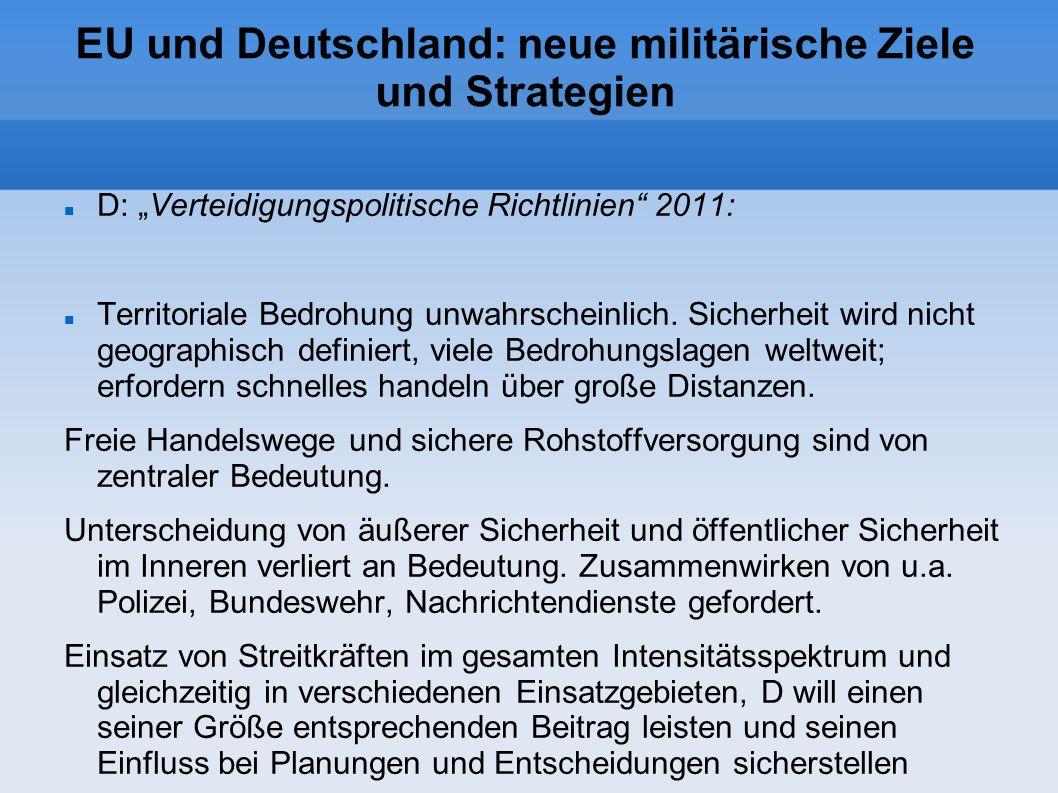 3.Systematik der neuen Kriege A. Warlordisierung und Kriegsökonomien Bsp.
