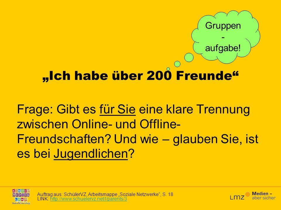 Unterrichtsmodul Cybermobbing, Autorin: Franziska Hahn LINK: http://www.unterrichtsmodule-bw.dehttp://www.unterrichtsmodule-bw.de