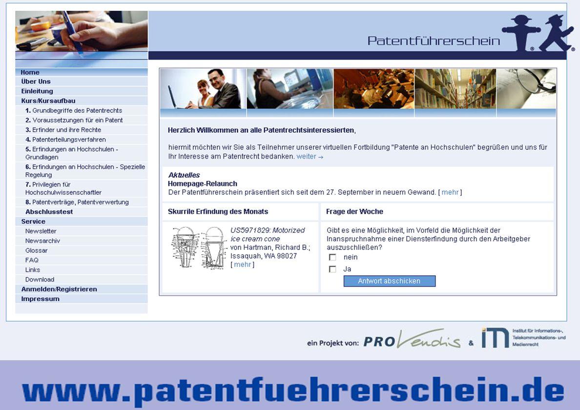 www.technologieallianz.de 36
