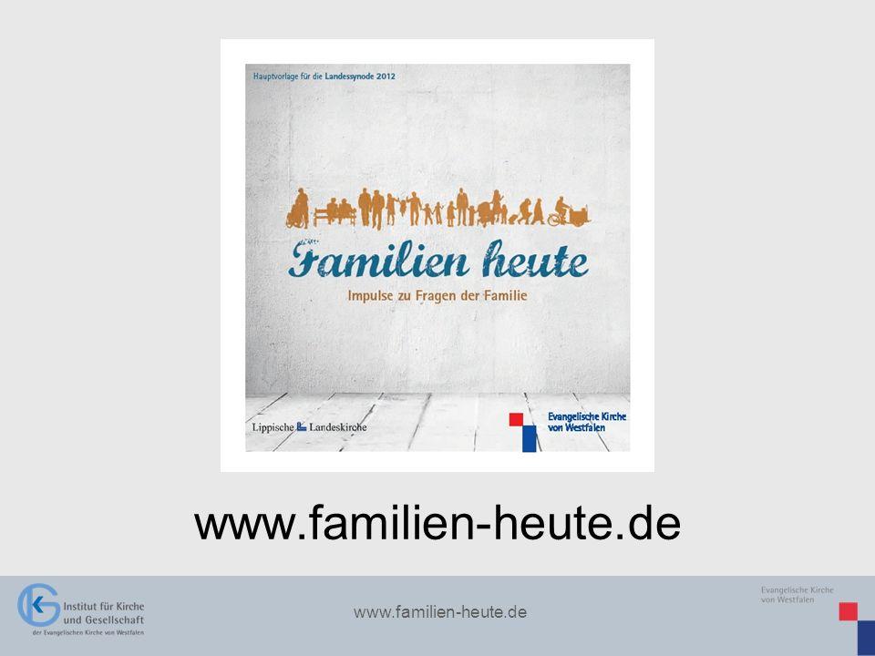www.familien-heute.de