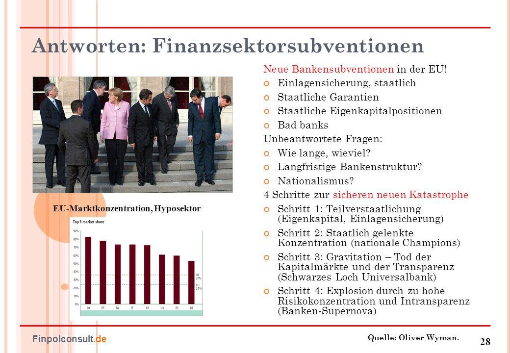 29 Finpolconsult.de Allheilmittel Staatsgarantien.