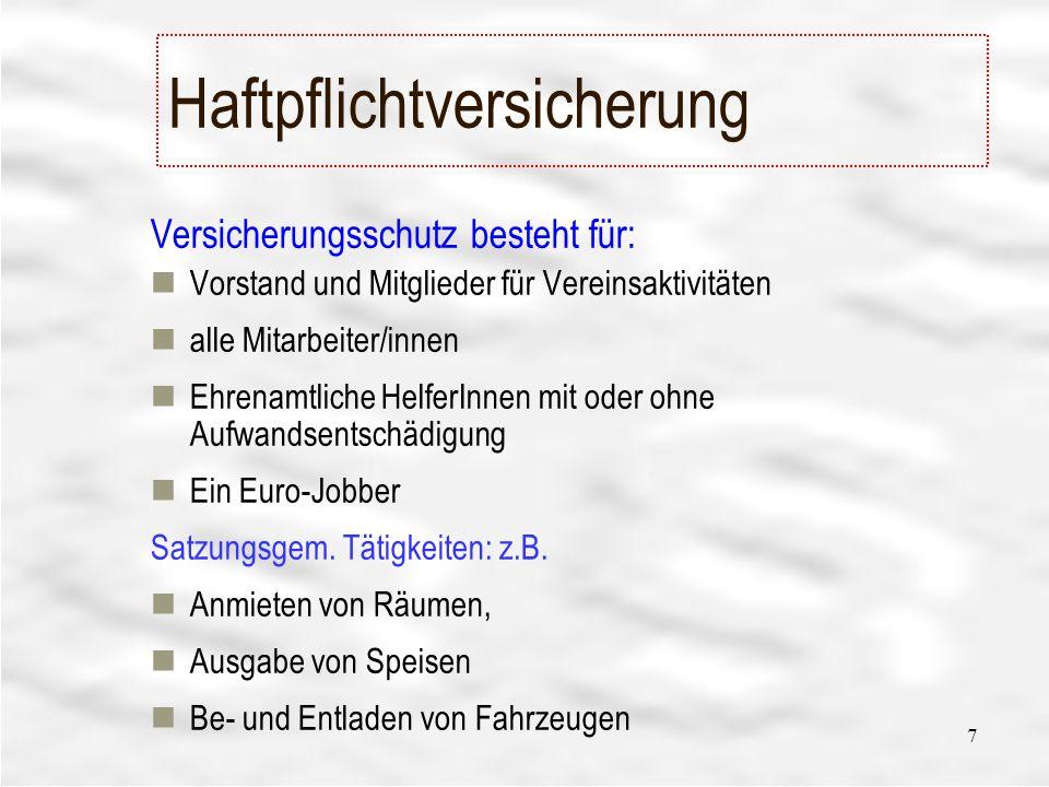 19 Ansprechpartner Berufsgenossenschaft : http://www.bgw-online.de : 0 40 20 20 7 0, : 0 40 20 20 7 24 95 – service@bgw-online.de Bundesnetzwerk B ü rgerschaftliches Engagement (BBE) www.b-b-e.de : 030 6 29 80 - 110 www.b-b-e.de www.wir-tun-was.de/ www.wir-tun-was.de/ Rheinland-Pfalz : 0 61 31 16 57 20 · : 0 61 31 16 40 80, erich.menger@stk.rlp.de Bürgertelefon des BMG: 0180 5 99 66 05 ECCLESIA Versicherungsdienst: 0 52 31 6 03 61 12 Bundesverband deutscher vereine & verbände – www.bdvv.de www.vereinsinformationen.dewww.vereinsinformationen.de Arbeitsunterlagen