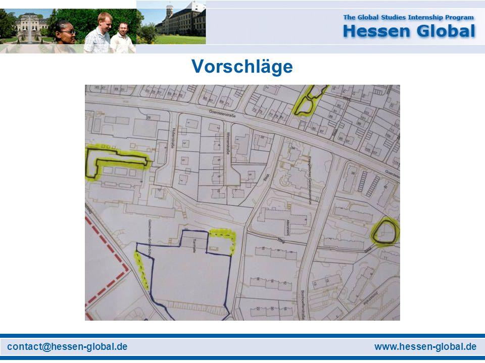 www.hessen-global.decontact@hessen-global.de Vorschläge