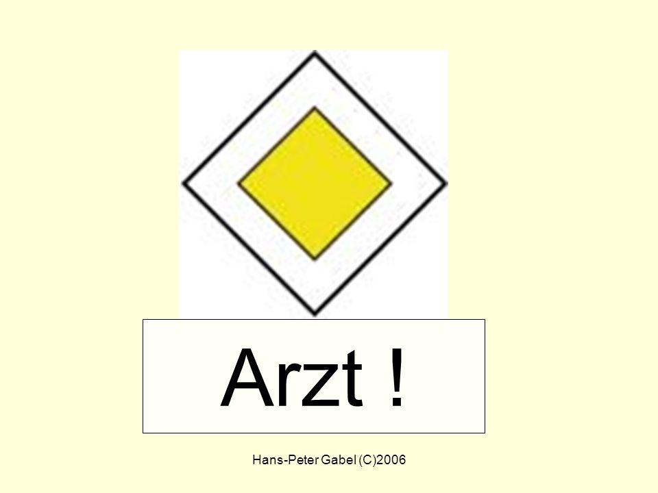 Hans-Peter Gabel (C)2006 Literatur Satz – Klinik der Lyme- Borreliose Hassler – Brennpunkt Infektologie Horst - Zeckenborreliose Gabel – Die neue Seuc