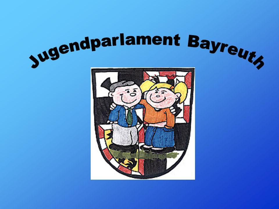 Mach-Was-Tagebuch In Zusammenarbeit mit Fr. Knöchel vom Seniorenbeirat in Bayreuth