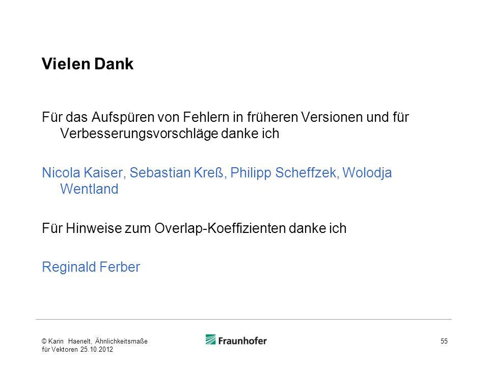 Vielen Dank Für das Aufspüren von Fehlern in früheren Versionen und für Verbesserungsvorschläge danke ich Nicola Kaiser, Sebastian Kreß, Philipp Schef