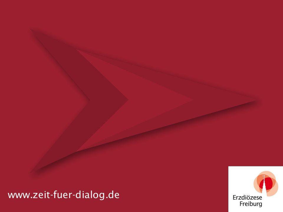 www.zeit-fuer-dialog.de