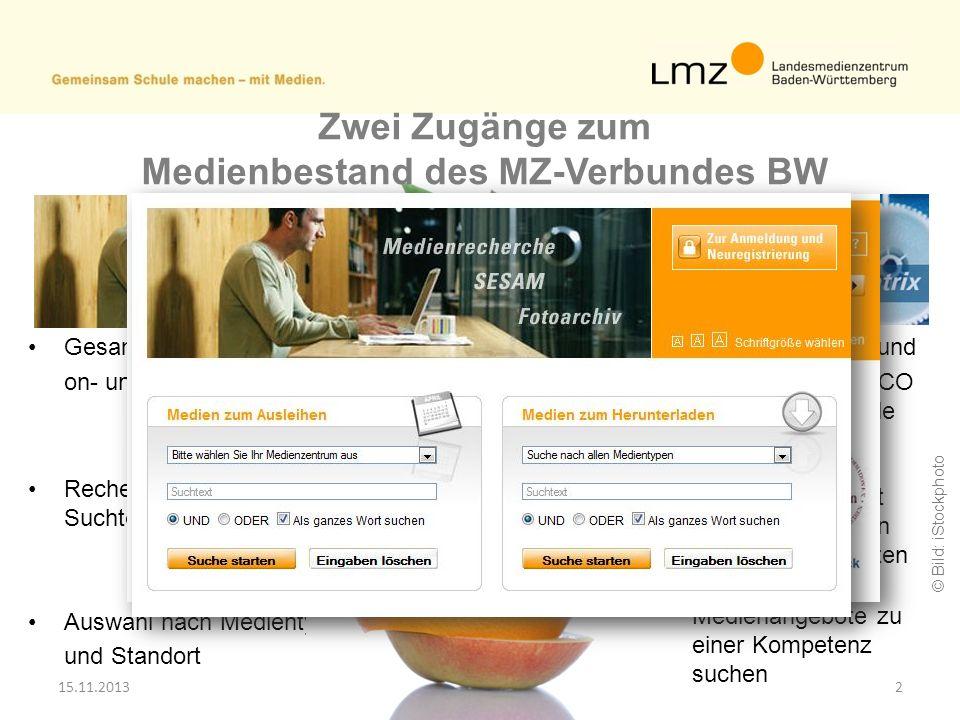 MediaCulture-Online (MCO), (MCO), Weiterführende Weiterführende Links LinksMediaCulture-Online (MCO), (MCO), Weiterführende Weiterführende Links Links