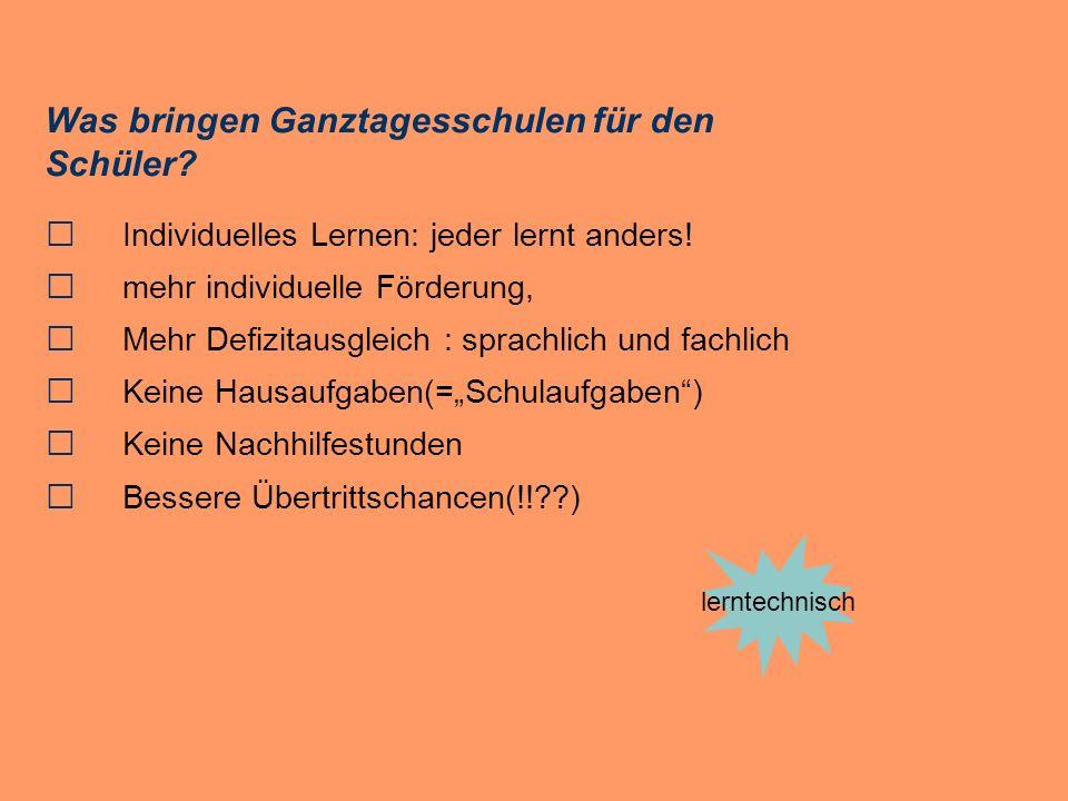 Konzept der erweiterten Mittagsbetreuung für die Schüler/innen der Henneberg-Volksschule Bad Kissingen (Grundschule) ab dem Schuljahr 2009/10