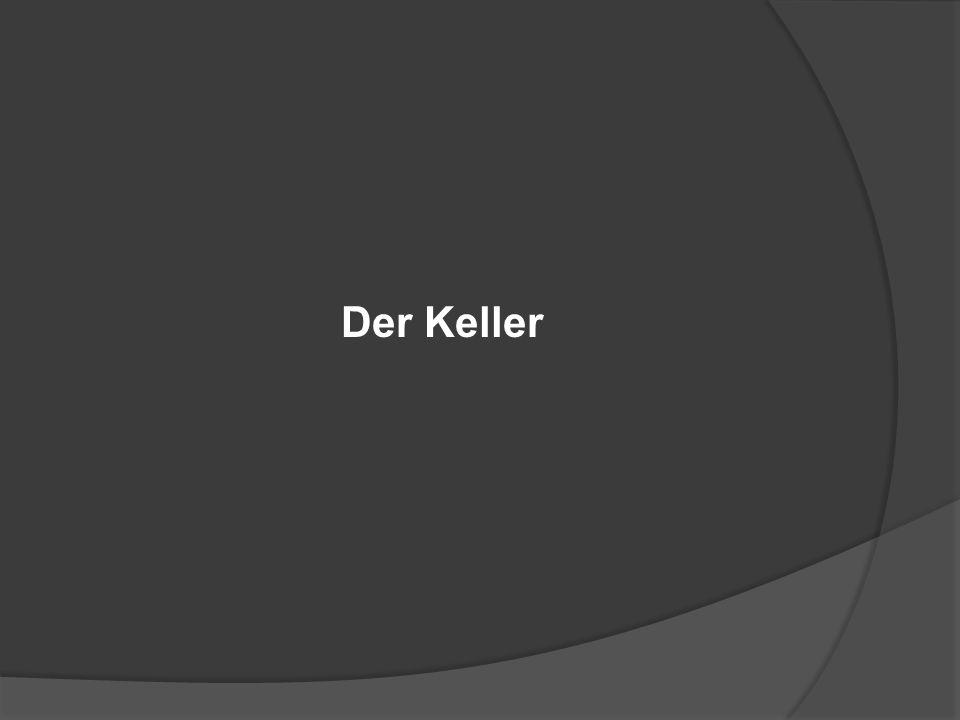 Der Keller