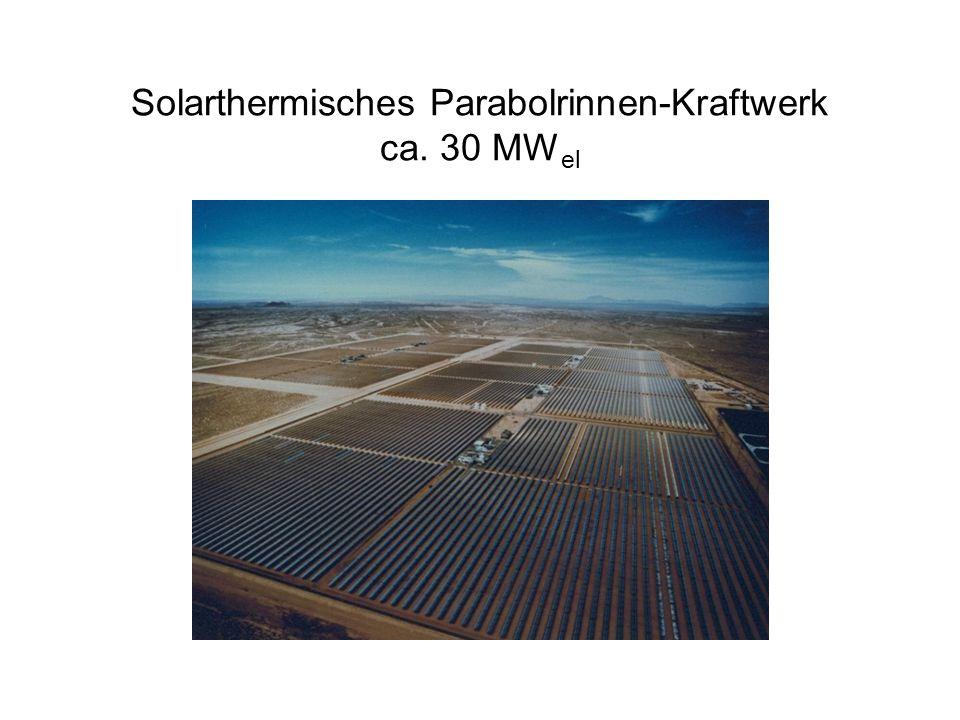 Abschätzung für 2020 der deutschen Kyoto-Gas Emissionen (Mio t CO 2 -Äqu.) Kernkraft läuft weiter Kernkraft gestoppt Trend gleich- bleibend 871983 Tre
