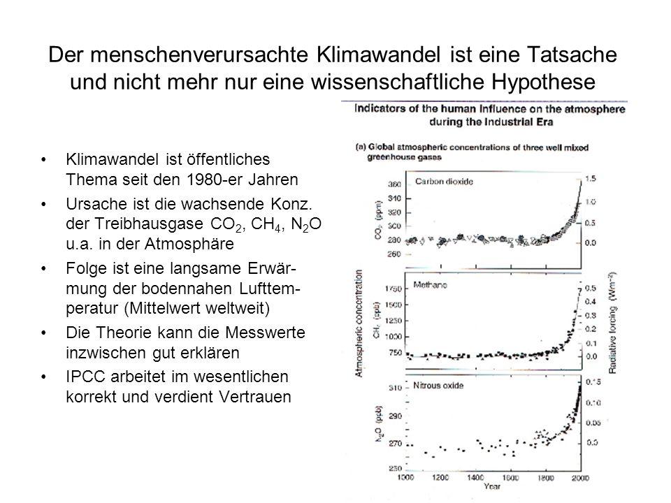 Eine Studie der Deutschen Physikalischen Gesellschaft Autoren (ehrenamtliche Mitglie- der des Arbeitskreises Energie): Blum (Koord.) Breyer Gelfort Ha