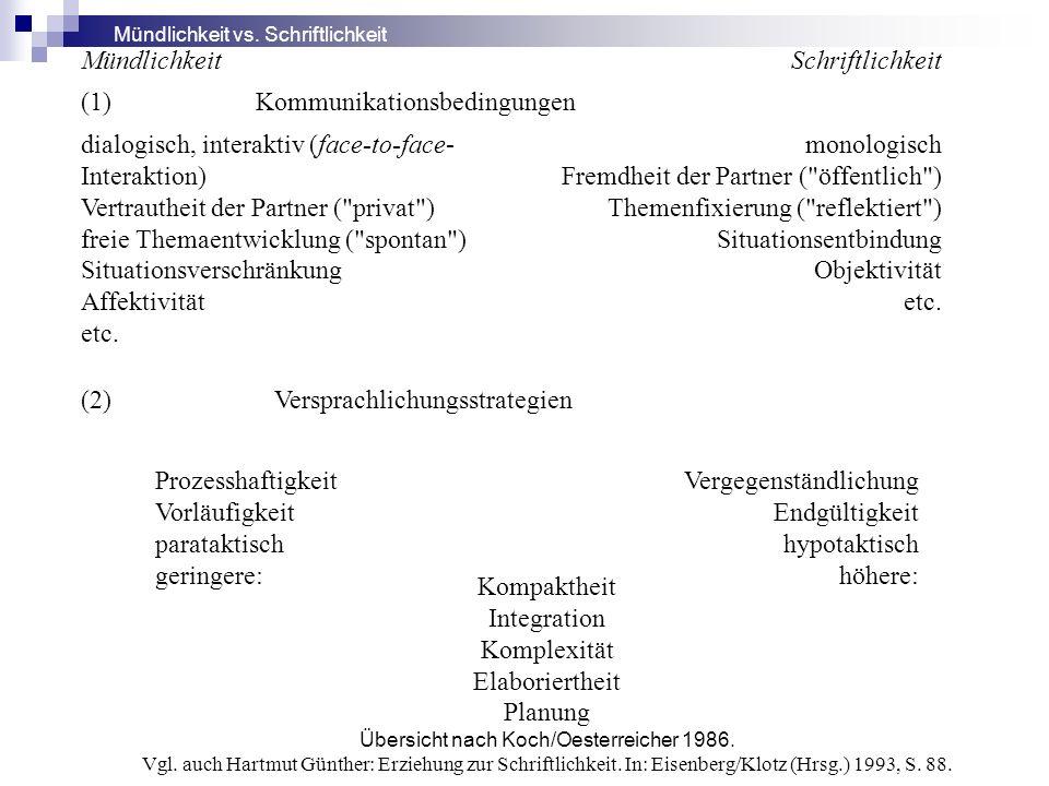 Literaturhinweise zum Rollen spielen Abraham, Ulf: Kreatives Sprechen .