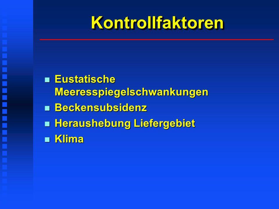 Hierarchie der Zyklen 1st order cycles, c.