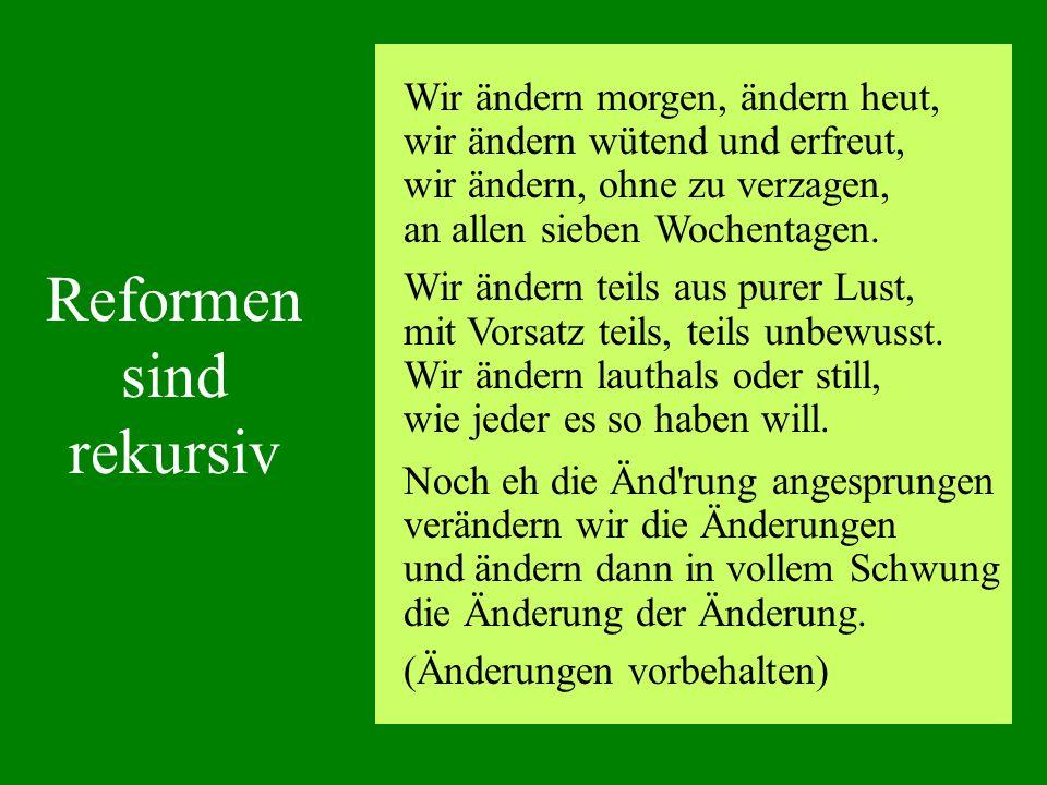 29.10.05GI HILL, V. Claus0 Dies ist die leicht modifizierte PowerPoint Version eines Vortrags, der am 29.10.05 in Hamburg im Rahmen der 2. GI-HILL-Fac