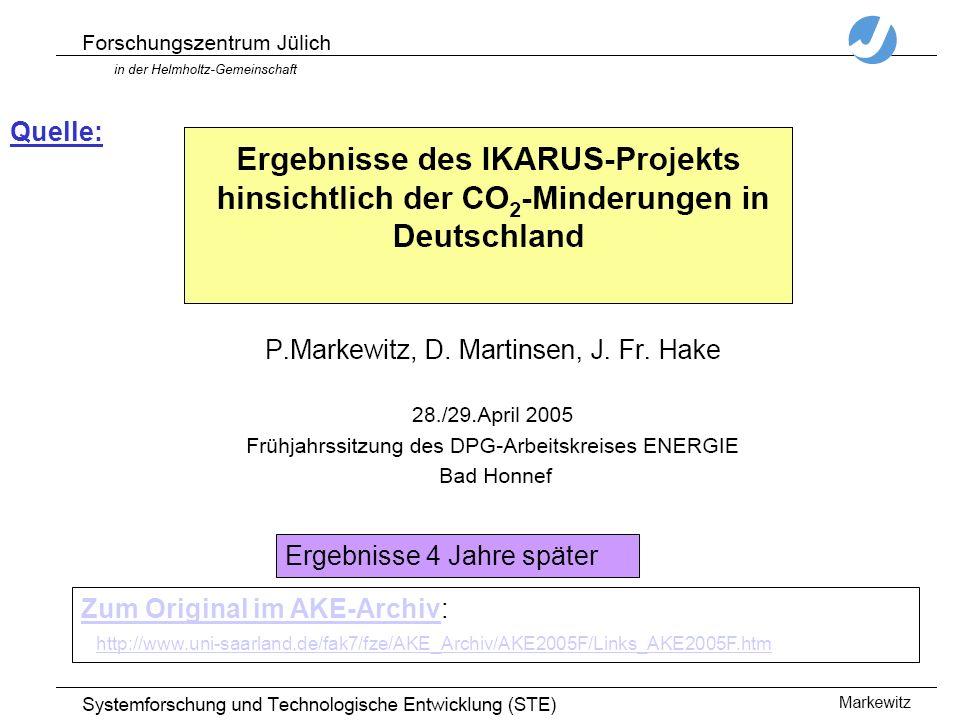 AKE2005_05Markewitz...pdf Ergebnisse 4 Jahre später Zum Original im AKE-ArchivZum Original im AKE-Archiv: http://www.uni-saarland.de/fak7/fze/AKE_Arch