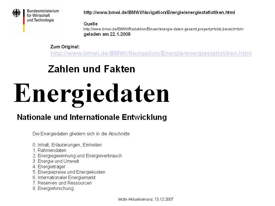 Zum Original: http://www.bmwi.de/BMWi/Navigation/Energie/energiestatistiken.html