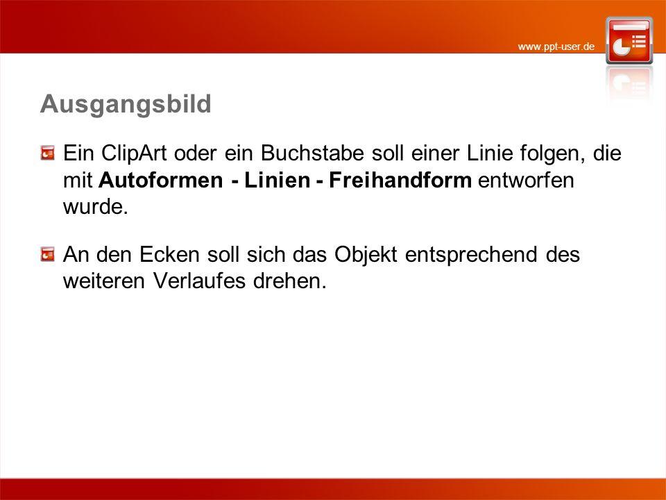 www.ppt-user.de
