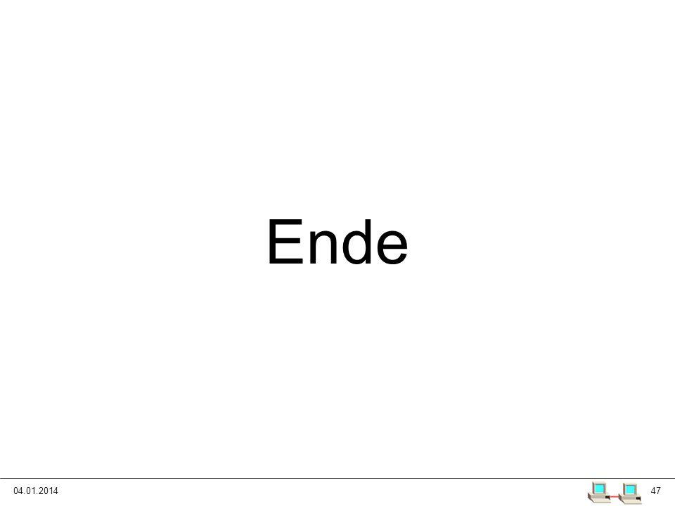 04.01.201447 Ende