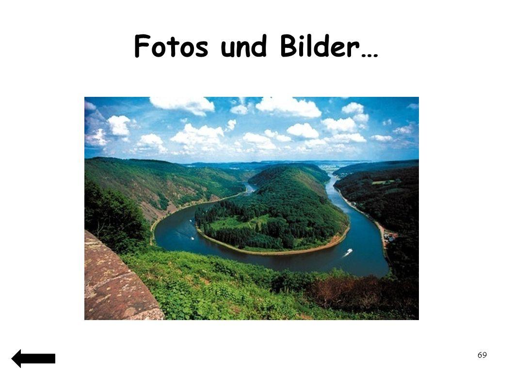 70 Fotos und Bilder…