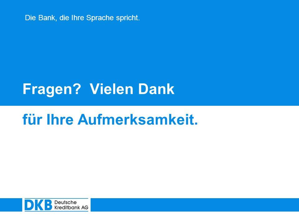 21. Februar 2013Workshop für Immobilienverwalter 30 Weiterführende Informationen Informationsseiten der Bundesbank www.sepadeutschland.de u.a SEPA-Mig