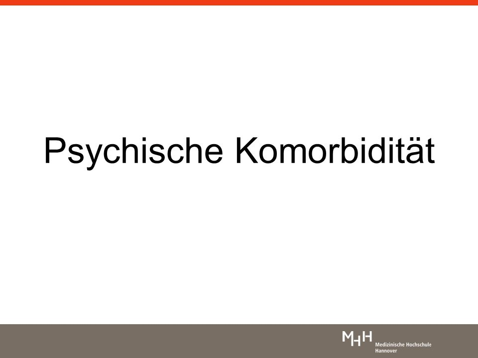 Black et al.Am J Psychiatry 1998; Christenson et al.