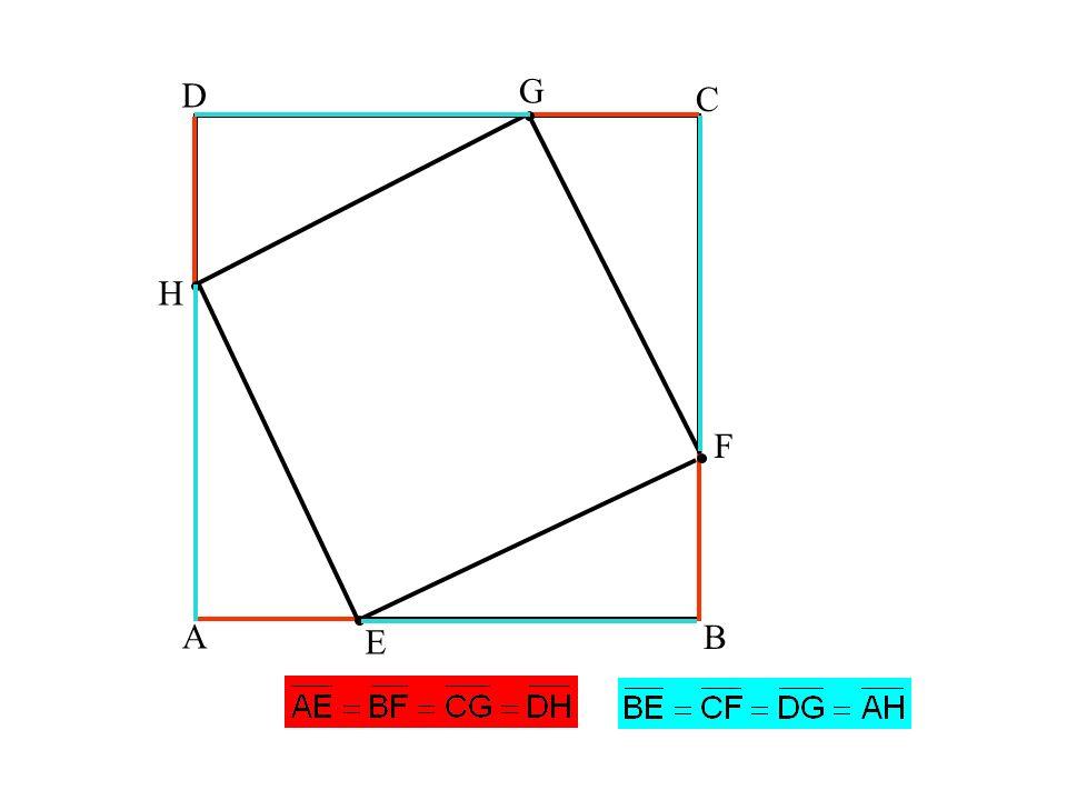 A B C D E F G H