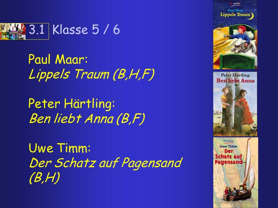 Wozu Kinderlyrik im Unterricht.Zielsetzungen (nach Kurt Franz in Lange Hrsg.