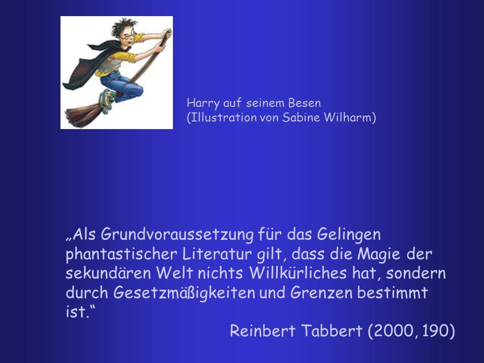 Genres Kurzgeschichte, Roman, Laienspiel, Trauerspiel, Kinderreim Stimmungsgedicht, erzählender Sachtext Lehrbuch...