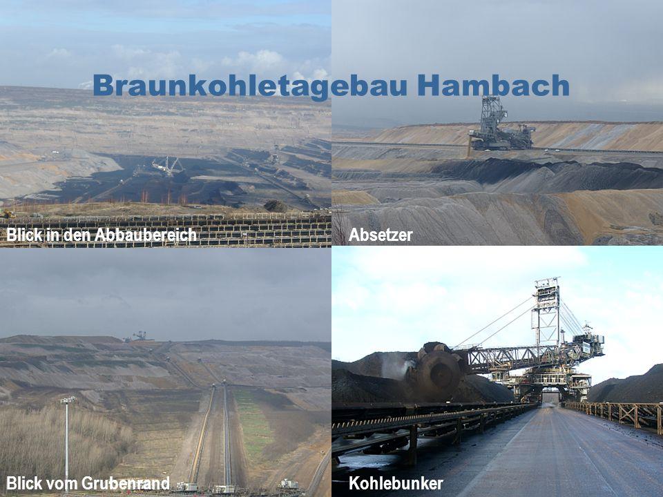 Alanina-Breslau zu Aachen F 42 Dr. H.