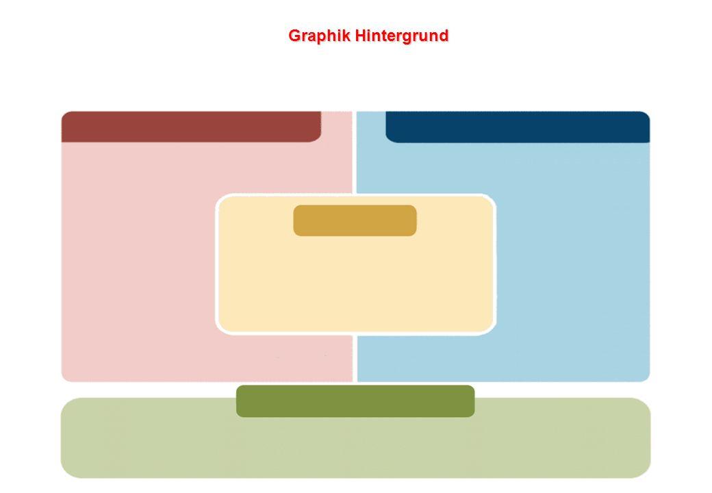 Graphik Hintergrund