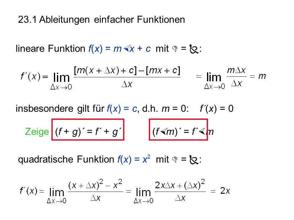 Isaac Newton (1643 – 1727) Gottfried Wilhelm Leibniz (1646 – 1716) ff Differentialoperator
