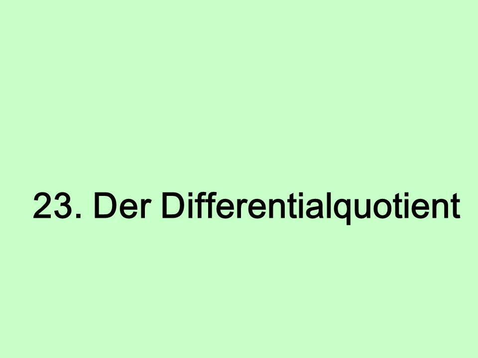 quadratische Funktion f(x) = x 2 mit = : f(x) = x r mit r, r 0: