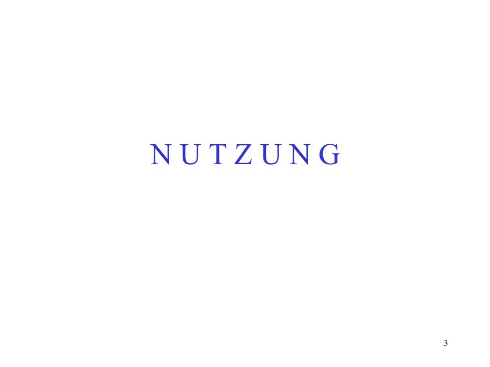 24 Störungen Kernnetz M2.7.