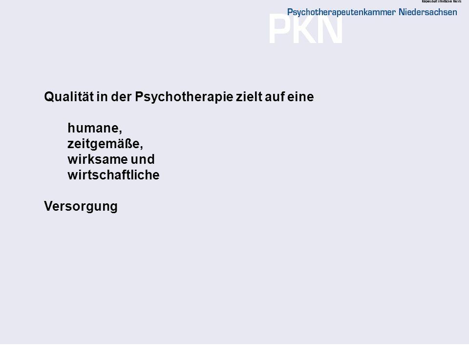 34 Beispiel Formblatt (Auszug) Patient: Geb-Dat.: Probat.