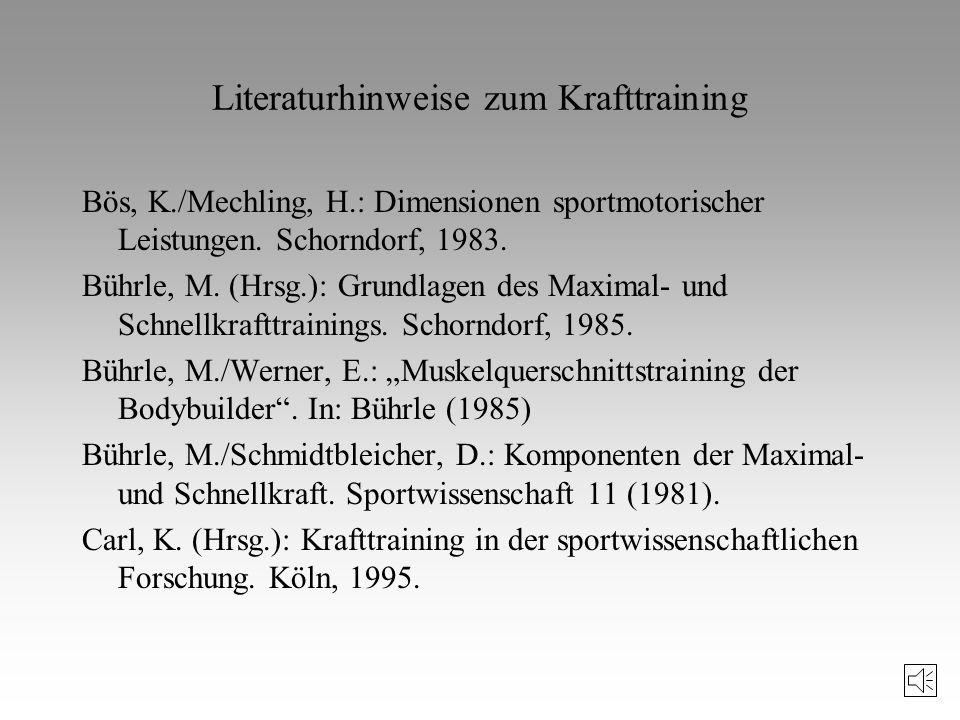 Definition konditionelle Fähigkeiten Jener Komplex der sportlichen Leistungsfähigkeit, der in besonderem Maße durch Aufbau und Funktion der energielie