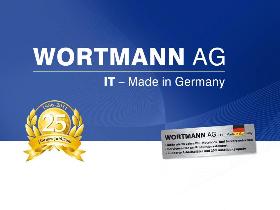 www.wortmann.de