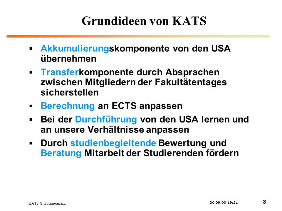 KATS G.