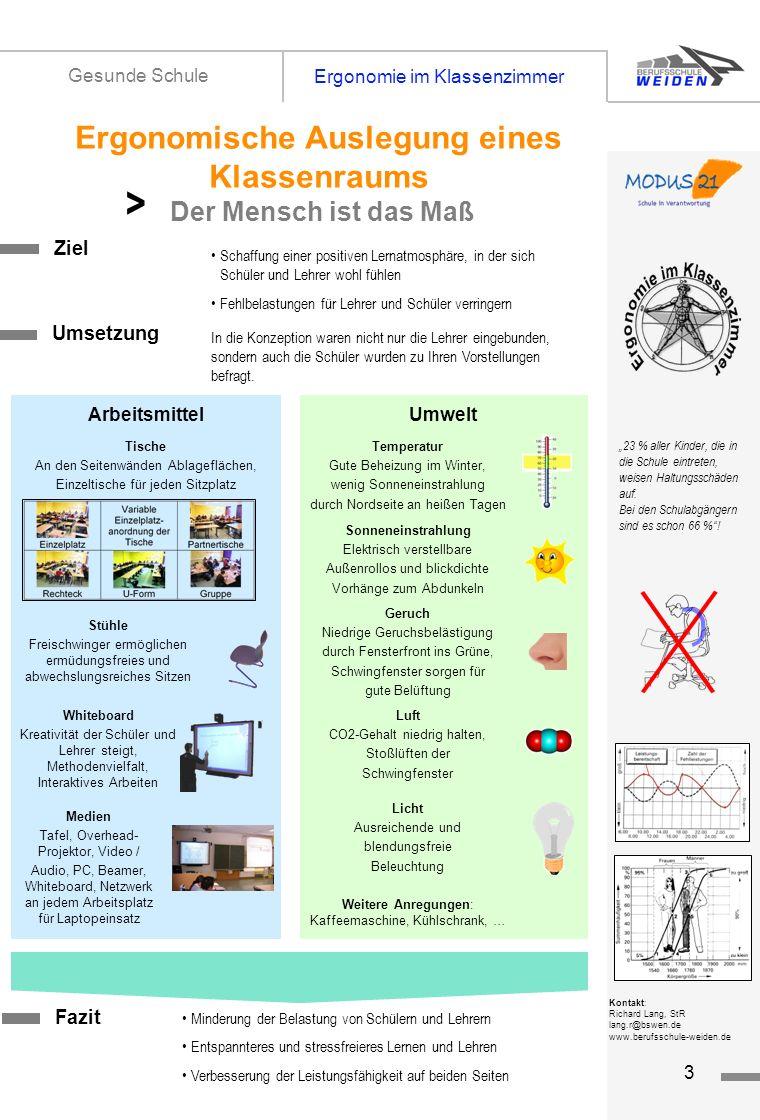 tz4 Schulsanitätsdienst Gesunde Schule Titelseite 1 Idee Schulsanitätsdienst (in Planung) > Der Schulsanitätsdienst ist eine Idee des Jugendrotkreuzes.